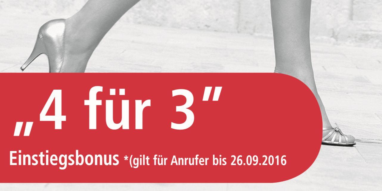 2016-09_anzeige-4fuer3-Wohlfuehlfigur
