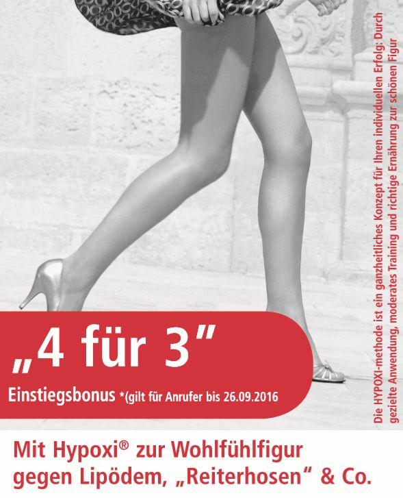 2016-09_anzeige-berliner-woche