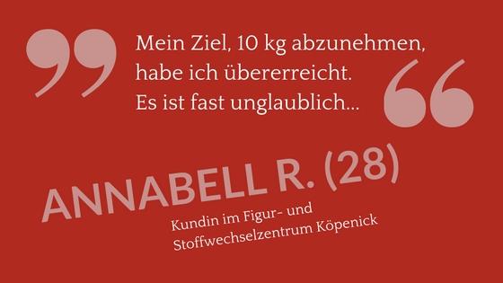 annabell-r-28