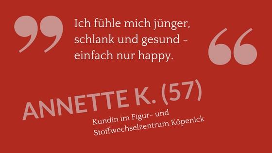 Zitat Annette-K-57