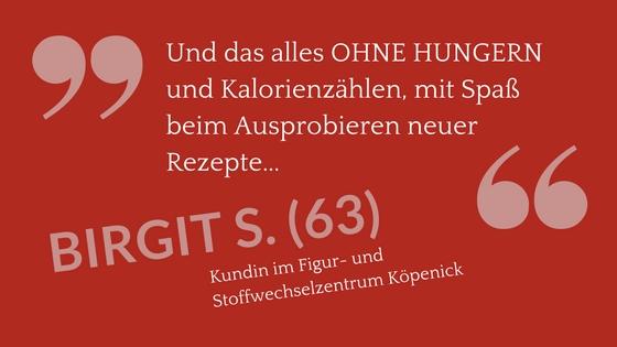 birgit-s-63