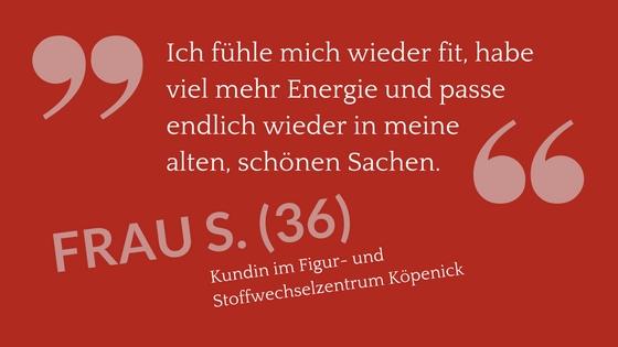 frau-s-36