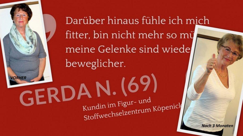 gerda-n_collage-zitat-und-fotos
