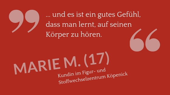 marie-m-17
