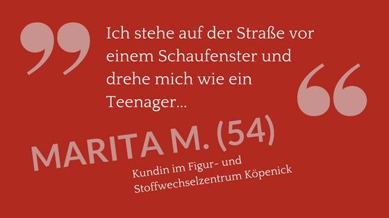 marita-m-54