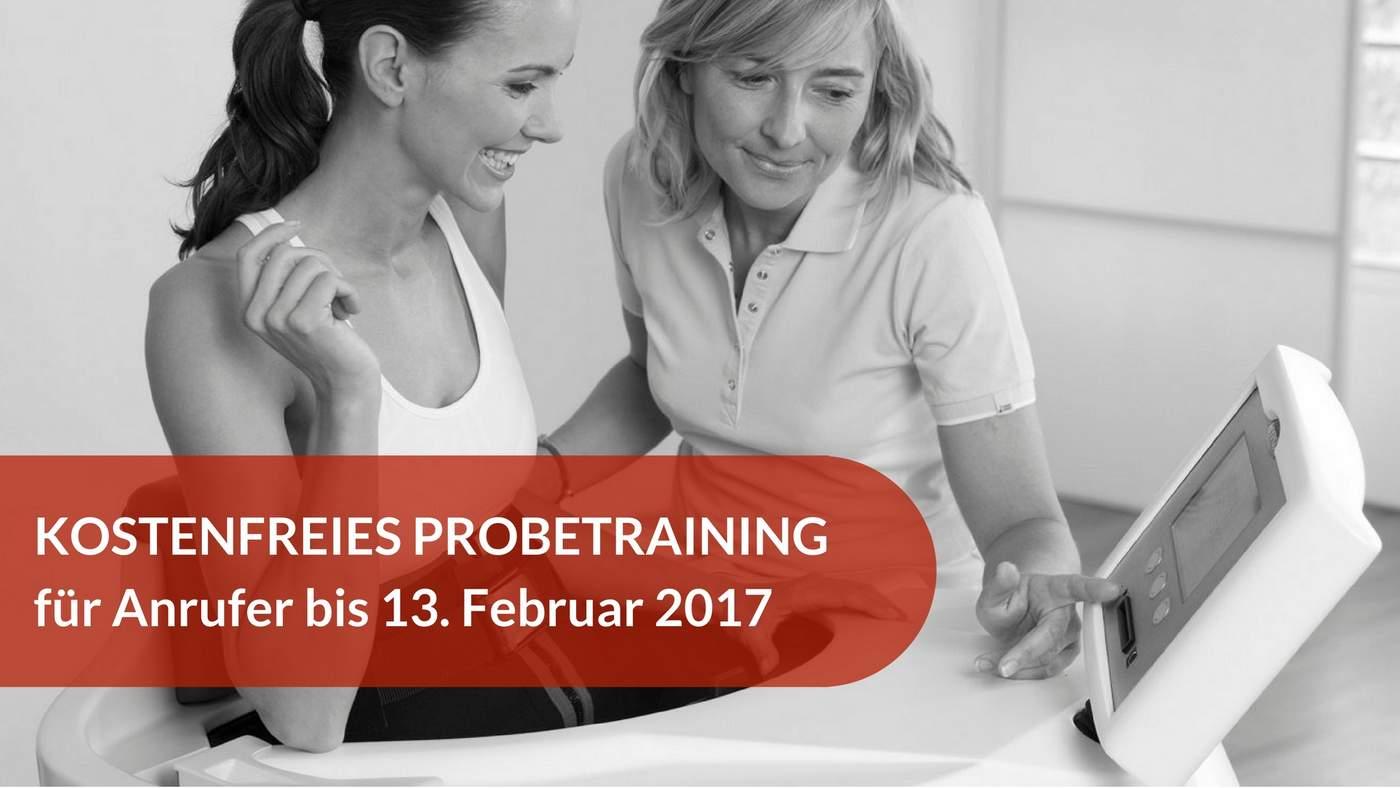 2017-02_Kostenfreies Probetraining fuer Anrufer