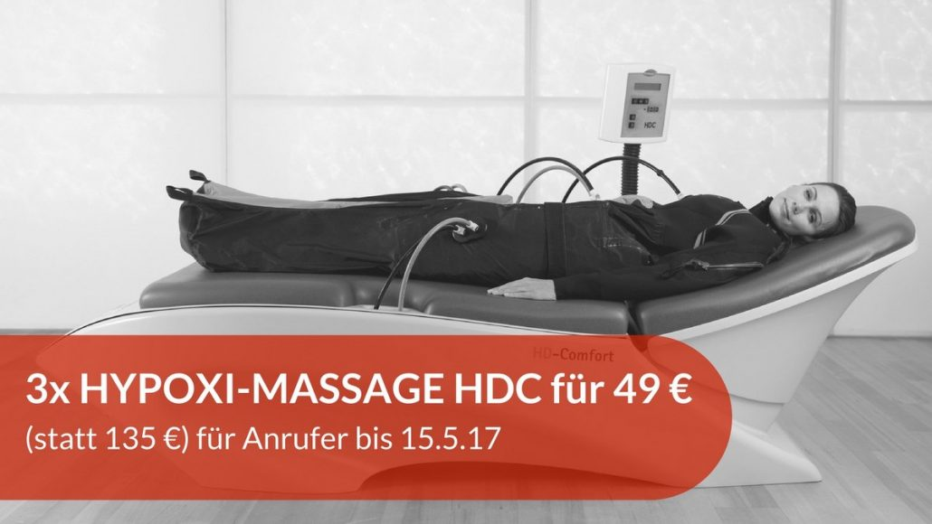 2017-05_Anzeige Hypoxi-Aktion-Massage Sonderpreis