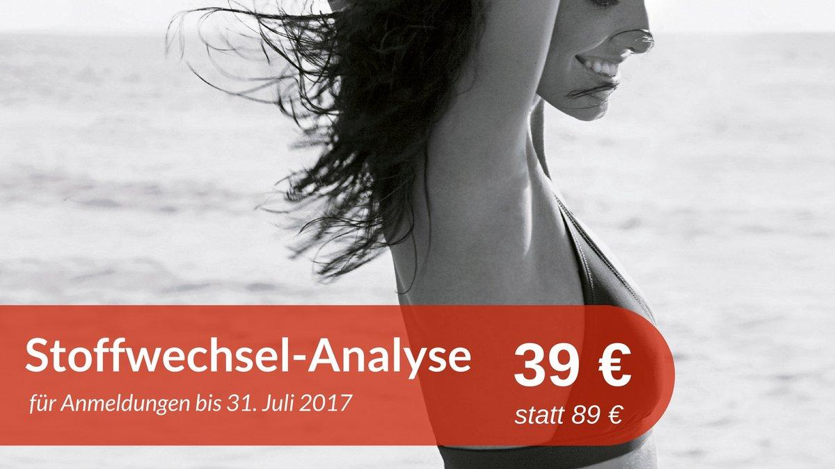 2017-07_Angebot stoffwechselanalyse