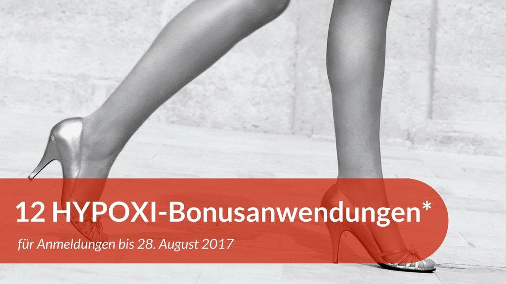 2017-08_Hypoxi Bonusanwendungen